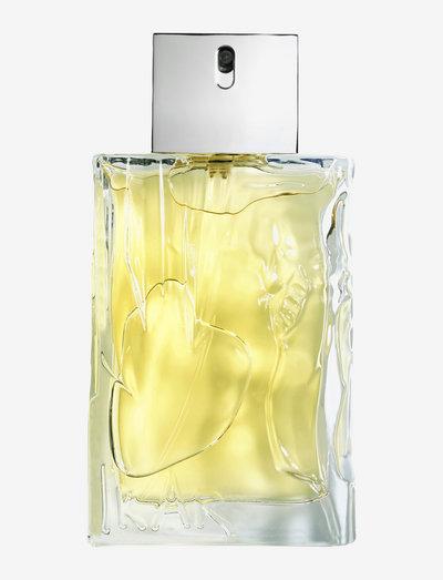 EAU D'IKAR 50ml - eau de parfum - clear