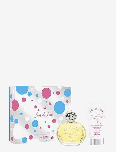 Sisley | Finn ditt nye Sisley skjønnhetsprodukt hos