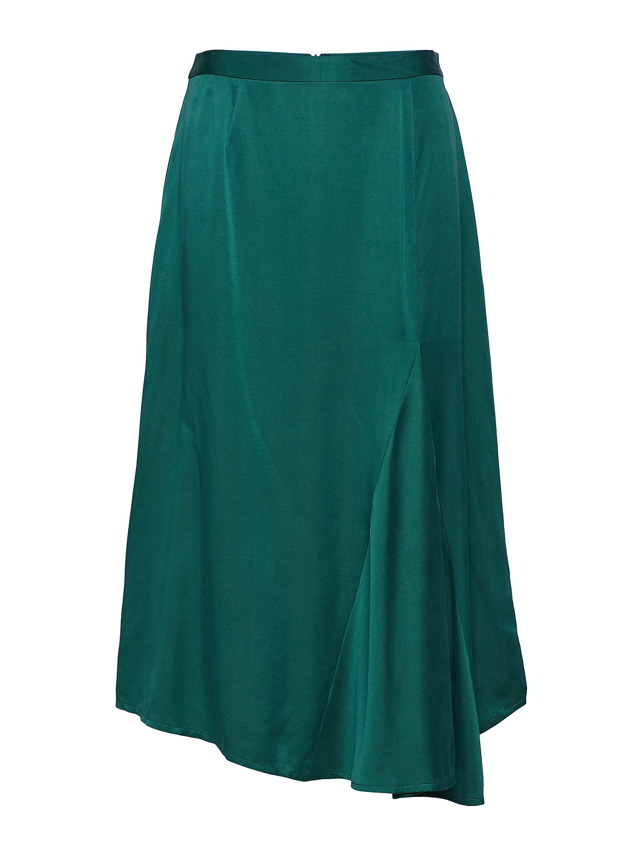 Six Ames CITHA - BOTANICAL GARDEN