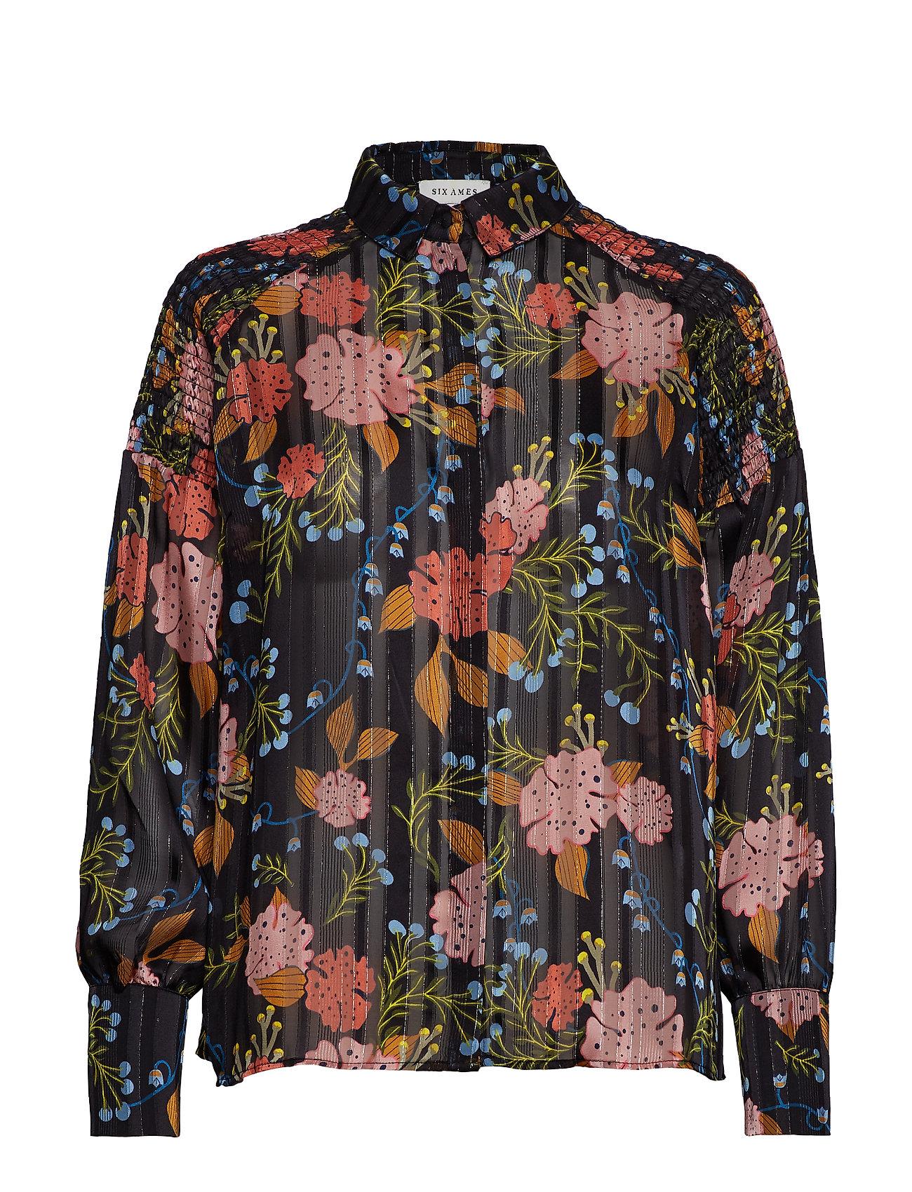 FieldSix Flower FieldSix Flower Yolandamulti Yolandamulti Yolandamulti Ames Yolandamulti Ames Flower Ames FieldSix N8mwv0n