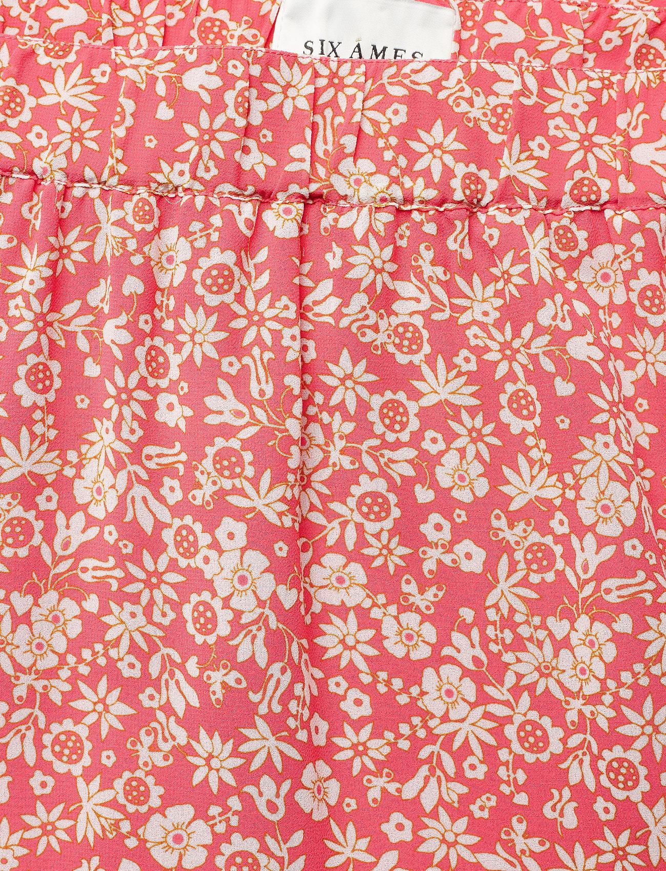 Joyvintage Ames FlowerSix Ames Joyvintage Joyvintage FlowerSix FlowerSix Joyvintage Ames FlowerSix Ames kXPiZu