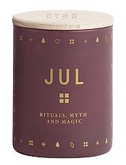 JUL Mini Scented Candle