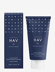 Skandinavisk - HAV Hand Cream - käsivoide ja jalkavoide - deep blue - 1