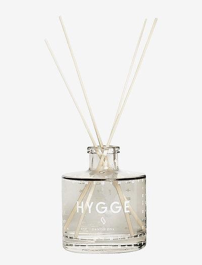 HYGGE Scent Diffuser - SAND