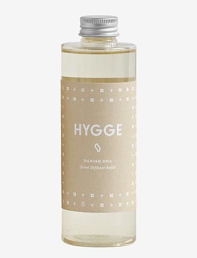 HYGGE Diffuser Refill - SAND