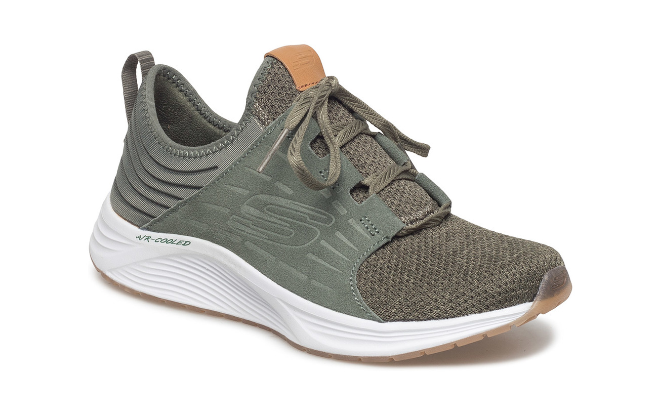Skechers Womens Skyline - OLV OLIVE