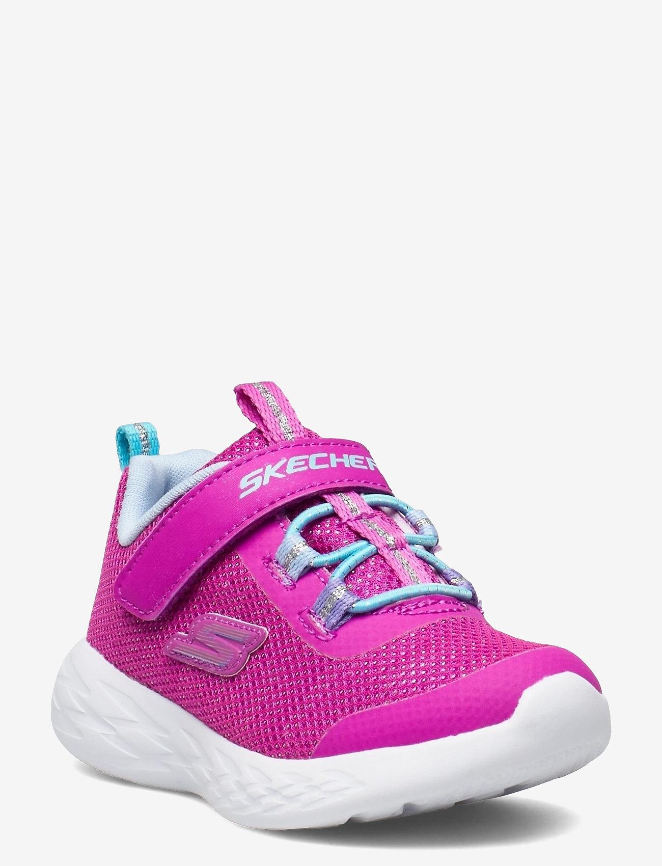 Girls Go Run 600 - Sparkle Runner