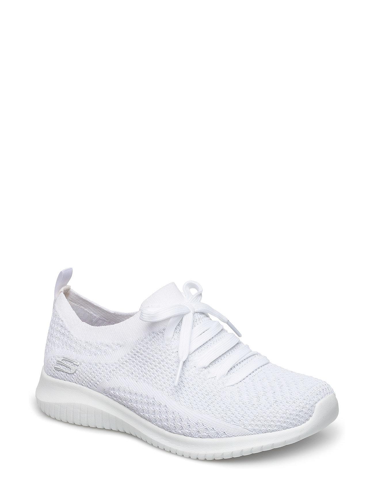 skechers ultra flex sneakers