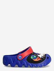 Skechers - Boys Zaggle - Nebuloid - clogs - blmt blue multi - 1