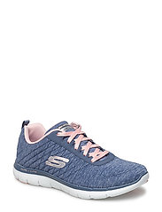 Womens Flex Appeal 2,0 - NVY NAVY