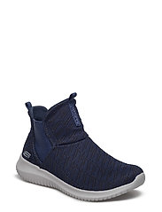 Womens Ultra Flex - NVY NAVY