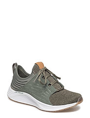 Womens Skyline - OLV OLIVE