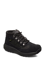 Womens Outdoors Ultra - Adventures - BBK BLACK