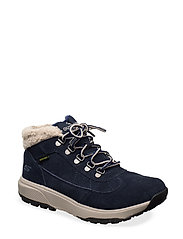 Womens Outdoor Ultra - NVY NAVY