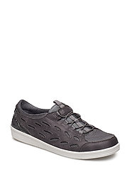 Womens Madison AVE - CCL CHARCOAL CORAL