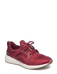 Skechers - Womens Bobs Squad - Insta Cool
