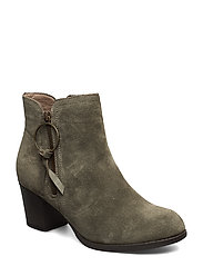 Womens Taxi - OLV OLIVE
