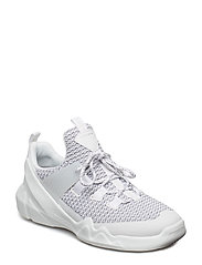 Mens DLT-A - WGRY WHITE GRAY