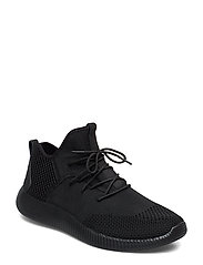 Mens Depth Charge - BBK BLACK