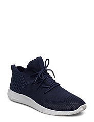 Mens Depth Charge - NVY NAVY