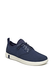 Mens On the Go Glide 2.0 - NVY NAVY