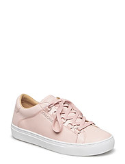 Womens Side Street - LTPK LIGHT PINK