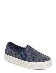 Womens Originals Double Up - NVY NAVY