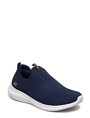 Girls Ultra Flex - First Take - NVY NAVY