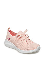 Girls Ultra Flex - Statements - LTPK LIGHT PINK