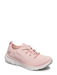 Girls Skech Appeal 2.0 - Bold Move - LTPK LIGHT PINK