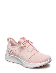 Girls Skyline - LTPK LIGHT PINK