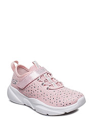 Girls Meridian - LTPK LIGHT PINK