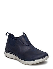 Womens Flex Appeal 2.0 - Done Deal - Waterproof - NVY NAVY