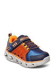 Boys Hypno-Flash 2,0 - NVOR NAVY ORANGE