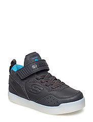 Boys Energy Lights - CCBL CHARCOAL BLUE