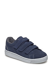 Boys Metro-Wave Tri Flux - NVY NAVY