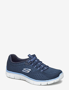 Womens Empire - Ocean View - NVBL NAVY BLUE