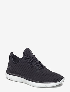 Womens Flex Appeal 2.0 - Estates - BKW BLACK WHITE