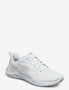 Skechers | Sneakers | Stort utbud av nya styles |