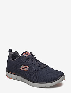 Mens Flex Advantage 2.0 - The Happs - DKNV DARK NAVY