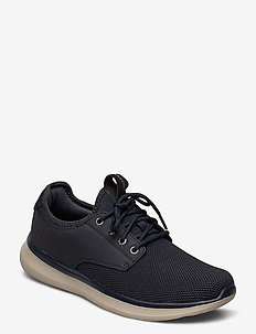 Mens Delson 2.0 - Weslo - NVY NAVY