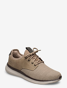 Mens Delson 2.0 - Weslo - TPE TAUPE