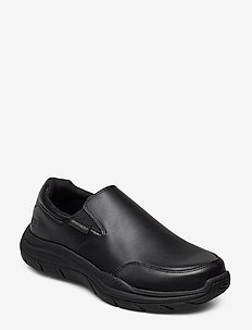 Mens Expected 2.0 - loafers - blk black