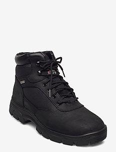 Skechers Skor Stort utbud av skor online