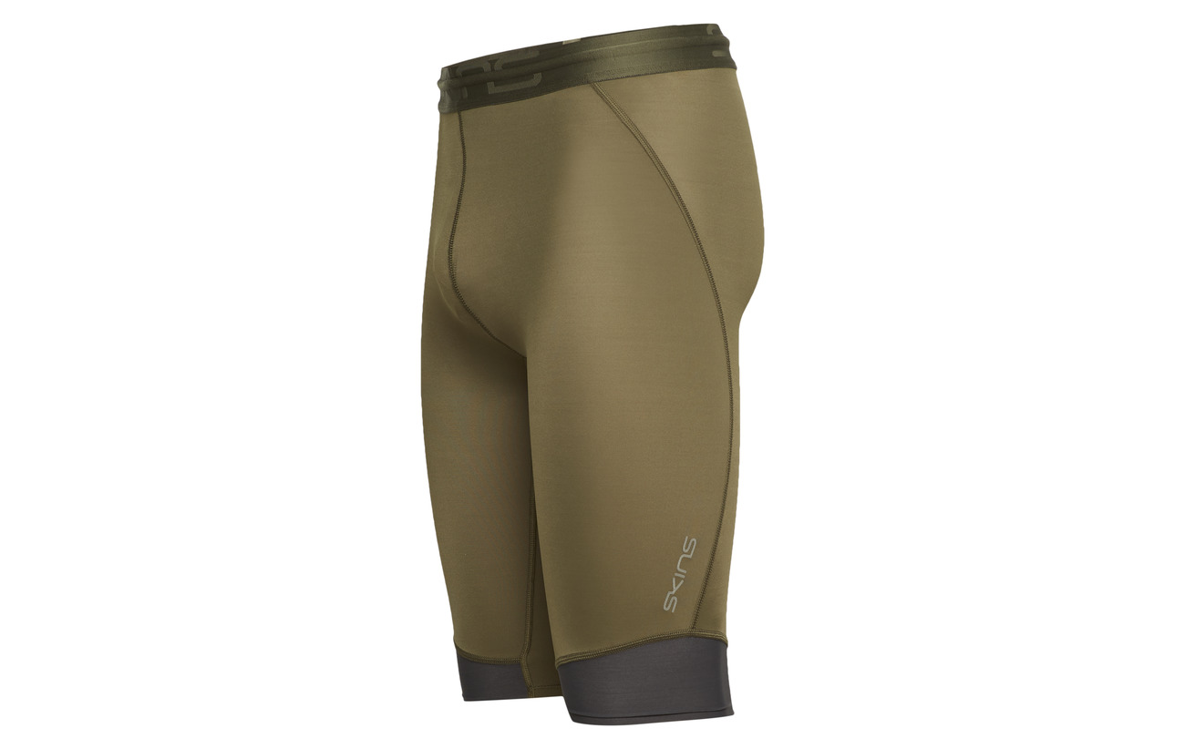 Mens Dnamic 1 Utility Skins Tights 2 BOgqx8n6Z