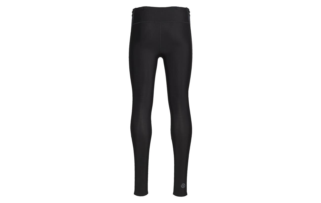 charcoal Long Skins Mens Windproof Thermal Dnamic Black Tights UwU0qR6F