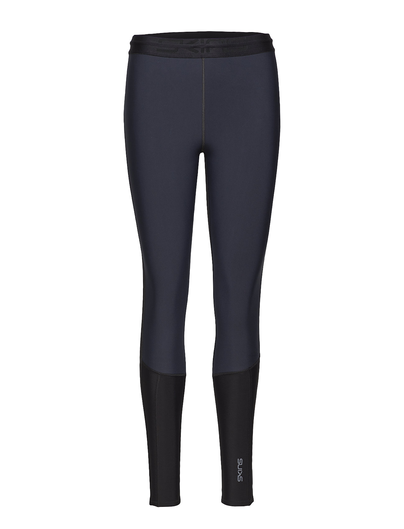 a070b7f542a16 Dnamic Thermal Windproof Womens Long Tights (Black/charcoal) (£72 ...