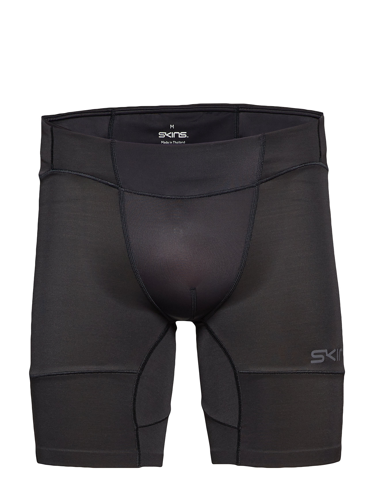 Skins DNAmic Ultimate Mens Powershort