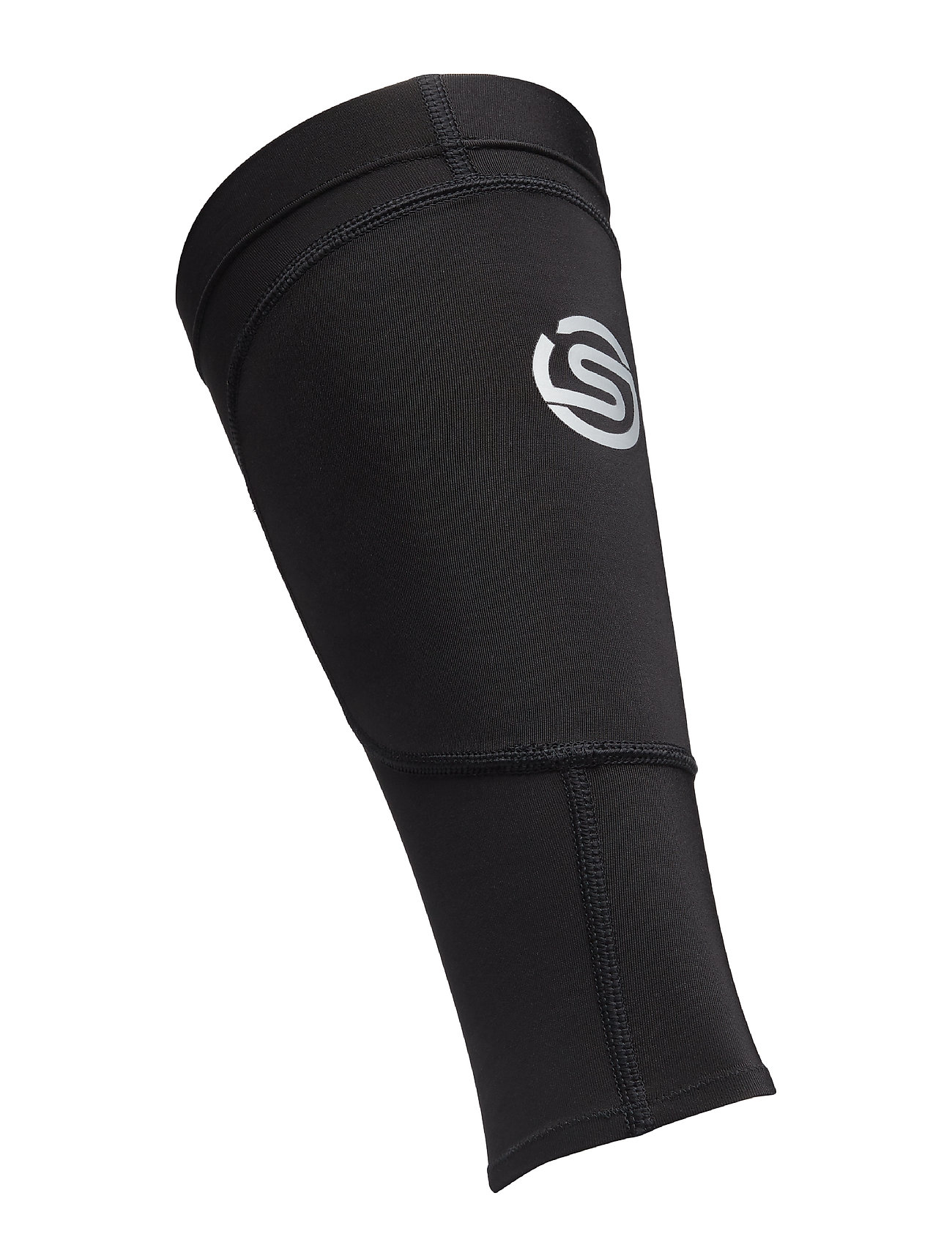 Sport Essentials Essentials CalftightsblackSkins Essentials CalftightsblackSkins Sport Sport Essentials CalftightsblackSkins Sport CalftightsblackSkins PiwTZukXO