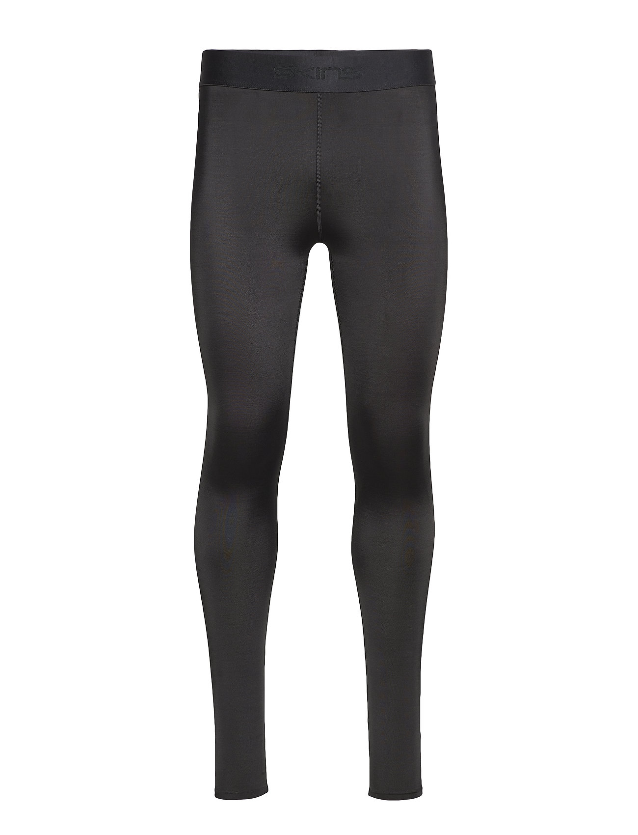 a0c07bd03dfc4 Dnamic Primary Mens Long Tights (Black) (£35) - Skins - | Boozt.com